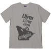 "T-Shirt ""Lärm"" (Men)"
